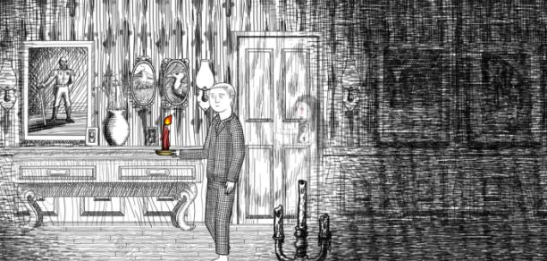 Neverending-Nightmares-Macintosh-702x336.png